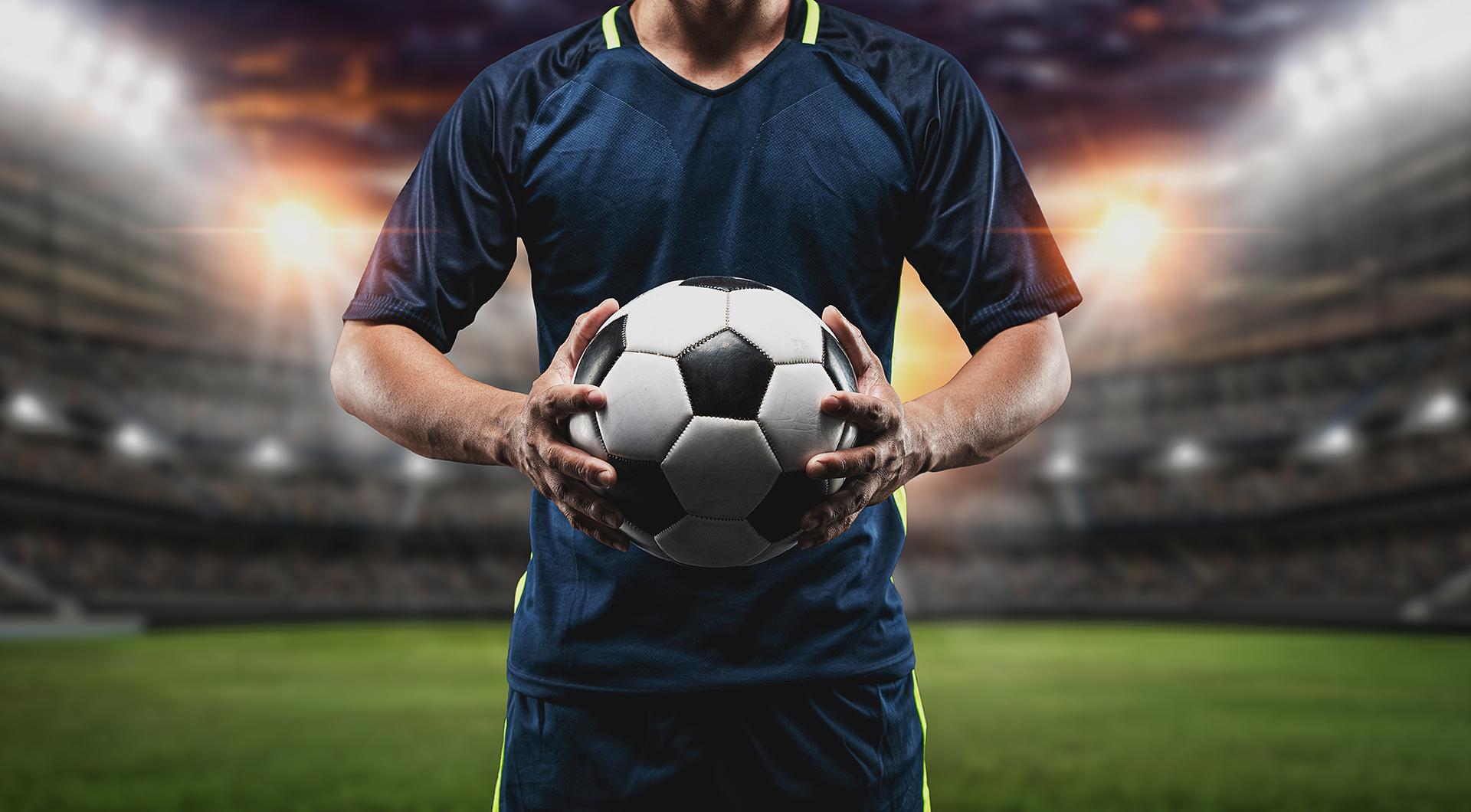 UNIDOS FOOTBALL AGENCY
